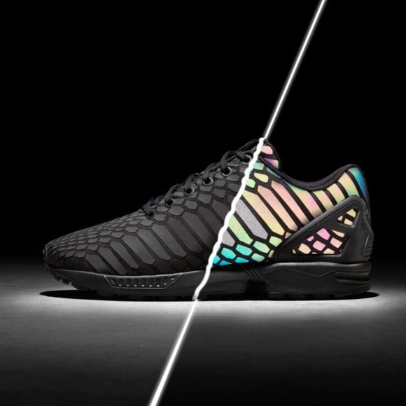 d68e5b357482d adidas Shoes - ADIDAS ZX FLUX XENO